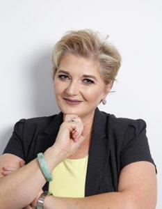 Rosana Svetić Čišić