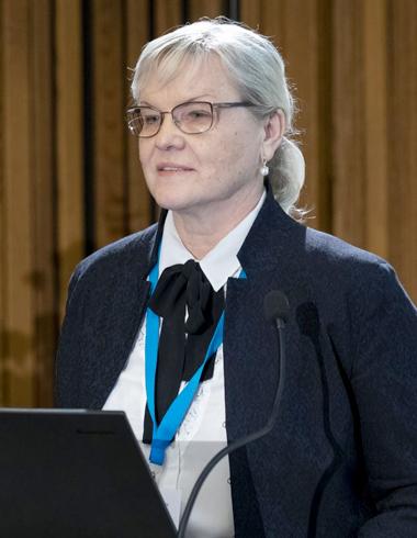 Tiina Freimann