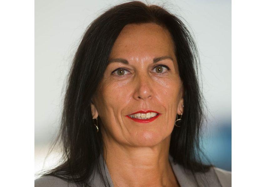 Margareta Bruckner